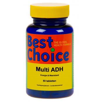 Best Choice Multi ADH