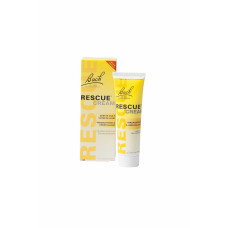 Bach RESCUE® Cream