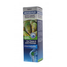 Optima Musselflex gel