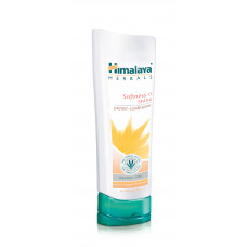 Himalaya Herbals Protein Conditioner - Softness & Shine