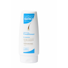 HairGro Thickening Conditioner