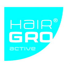 HairGro Hair Care Capsules