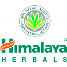 Himalaya Herbals - Strawberry Shine Lip Balm