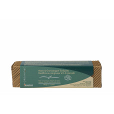 Himalaya Herbals - Organique Neem & Pomegranate Toothpaste