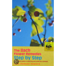 Boek: Step by Step – Judy Ramsell Howard, engelstalig
